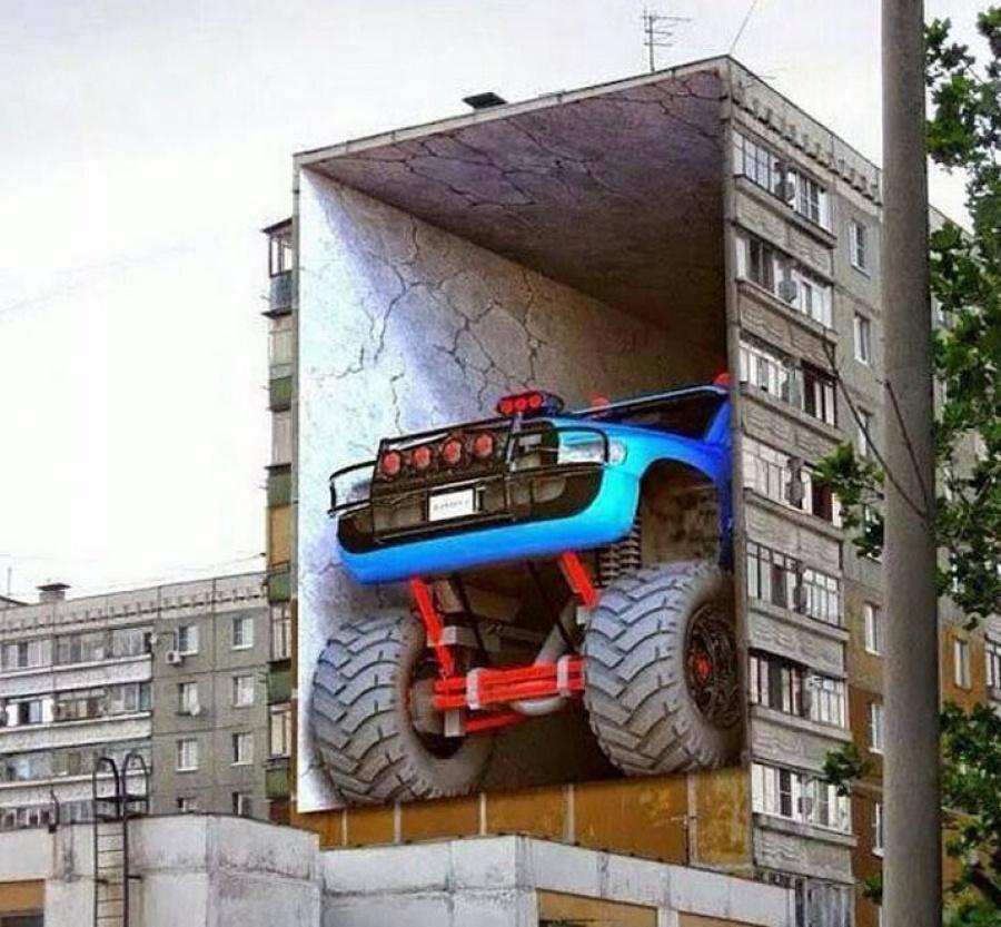 opere-street-art-illusioni-ottiche-11