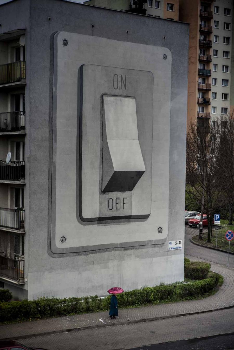 opere-street-art-illusioni-ottiche-12