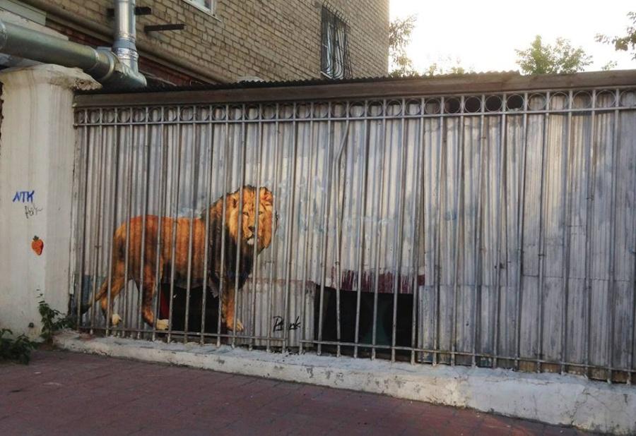 opere-street-art-illusioni-ottiche-13