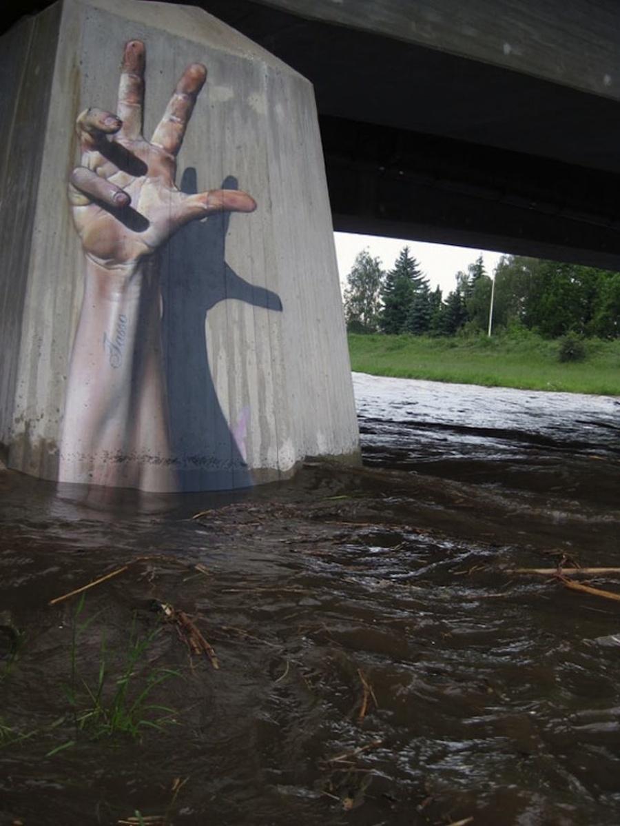 opere-street-art-illusioni-ottiche-14