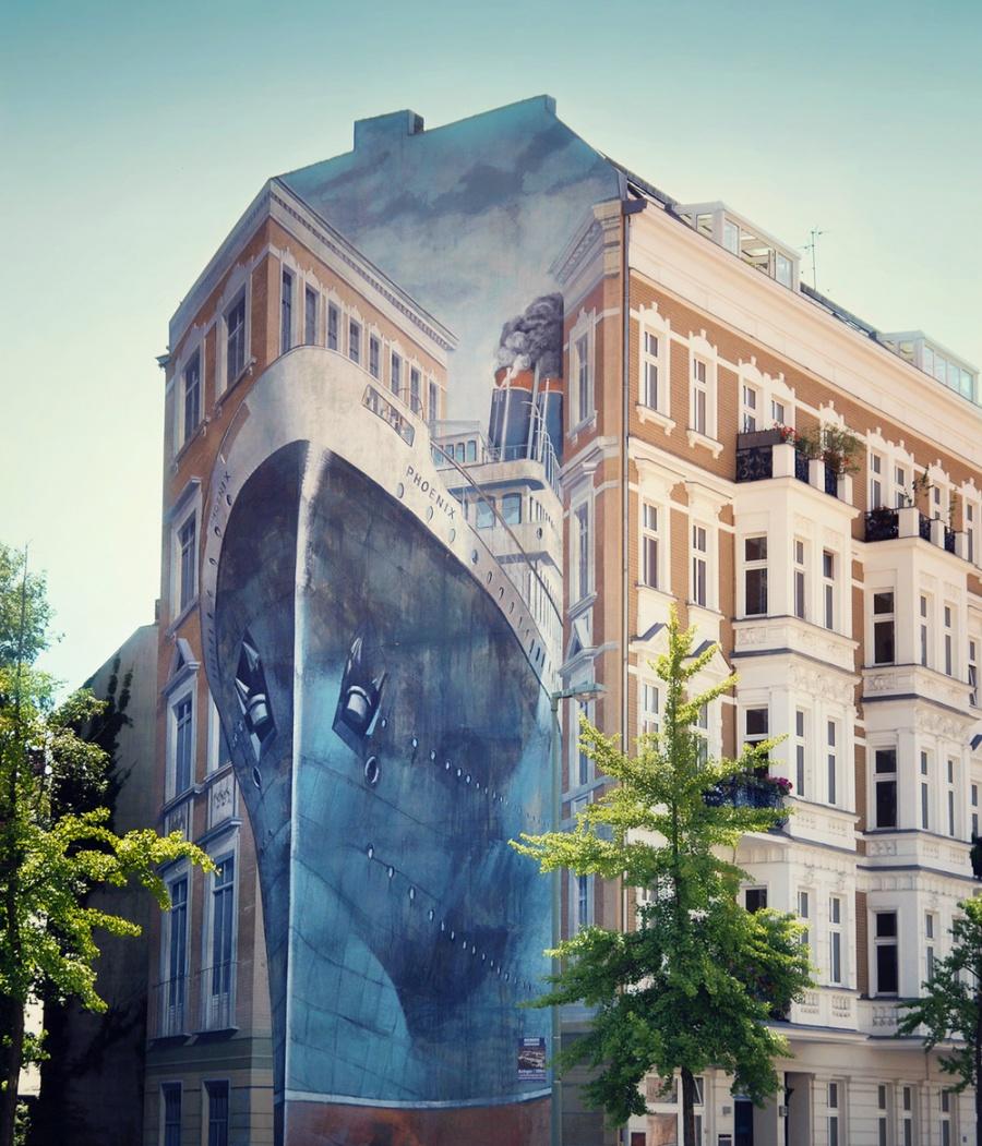 opere-street-art-illusioni-ottiche-15