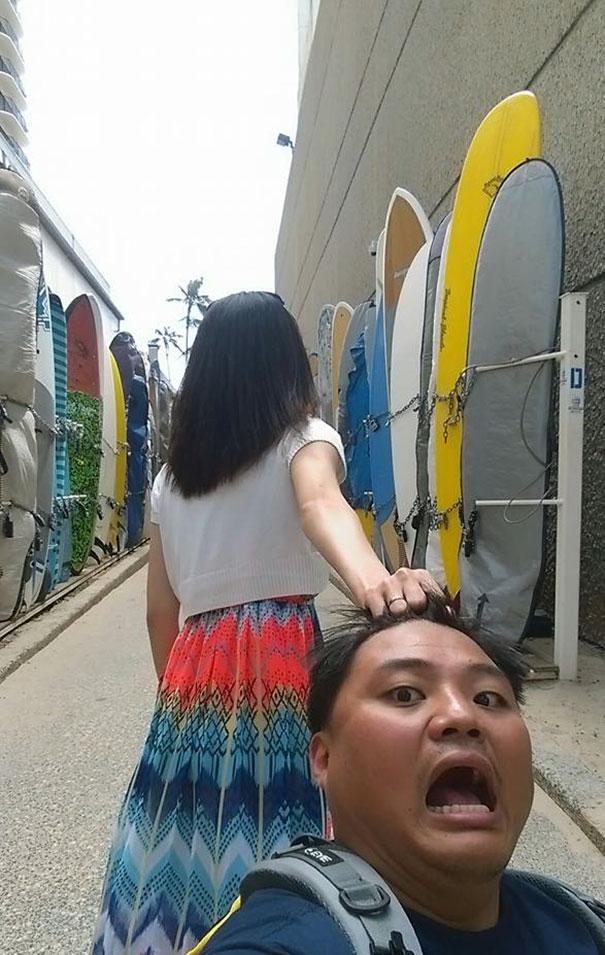 parodia-follow-me-coppia-taiwan-forrest-lu-agnes-chien-4