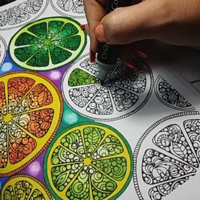 pennarelli-sfumature-chameleon-markers-08