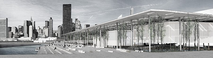 piero-lissoni-acquario-new-york-02