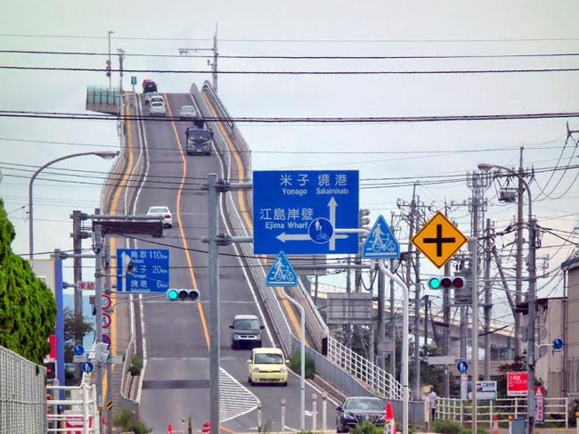 ponte-ripido-eshima-ohashi-giappone-1