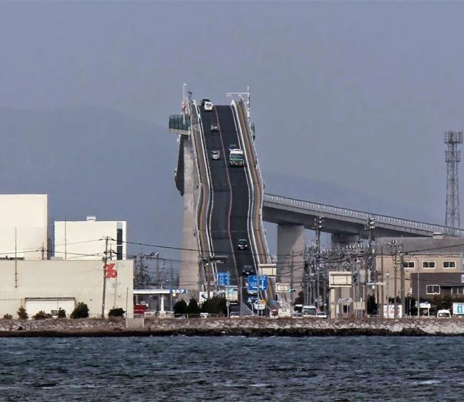 ponte-ripido-eshima-ohashi-giappone-2
