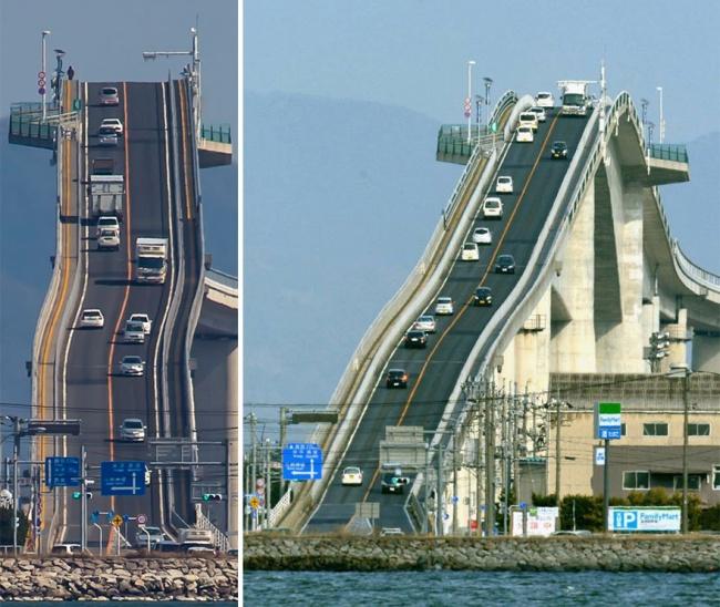 ponte-ripido-eshima-ohashi-giappone-4