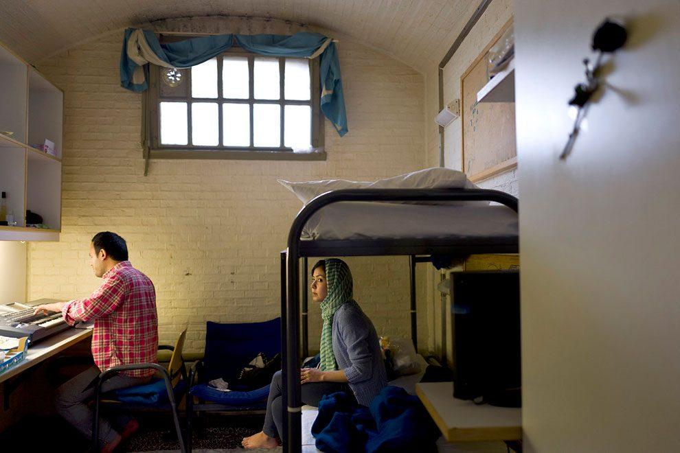 prigioni-carceri-olanda-diventano-centri-accoglienza-rifugiati-03