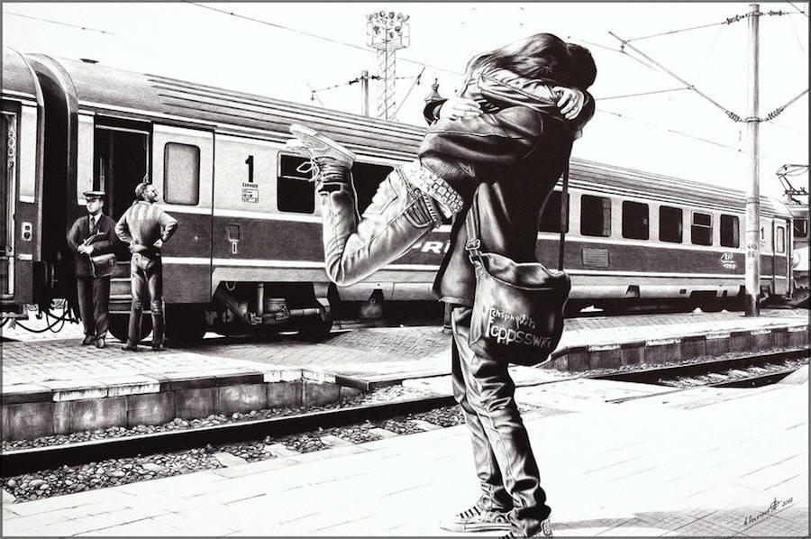 ritratti-penna-sfera-sembrano-foto-andrey-poletaev-03