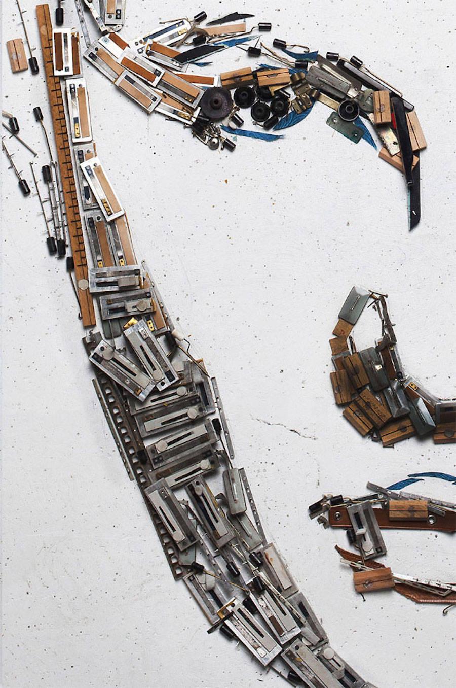 ritratto-gigante-fatto-pezzi-fisarmonica-jolita-vaitkute-3