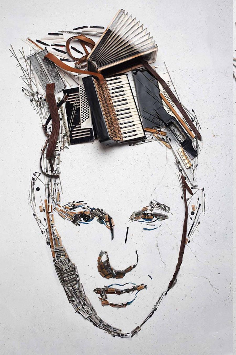 ritratto-gigante-fatto-pezzi-fisarmonica-jolita-vaitkute-7