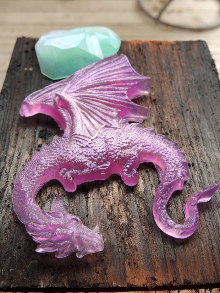sapone-artigianale-saponette-artistiche-charming-frog-05