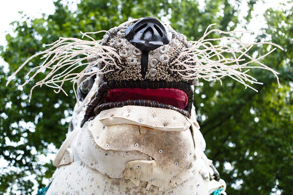 sculture-animali-rifiuti-plastica-oceani-smithsonian-national-zoo-02