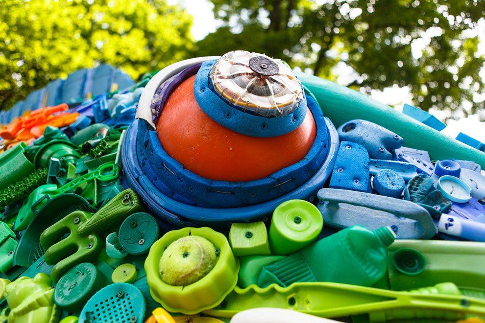 sculture-animali-rifiuti-plastica-oceani-smithsonian-national-zoo-07