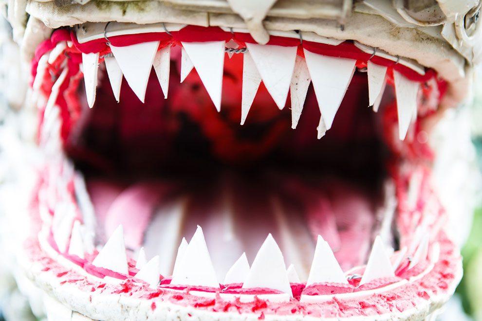 sculture-animali-rifiuti-plastica-oceani-smithsonian-national-zoo-14