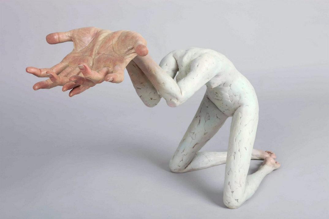 sculture-bizzarre-anatomia-umana-animale-02