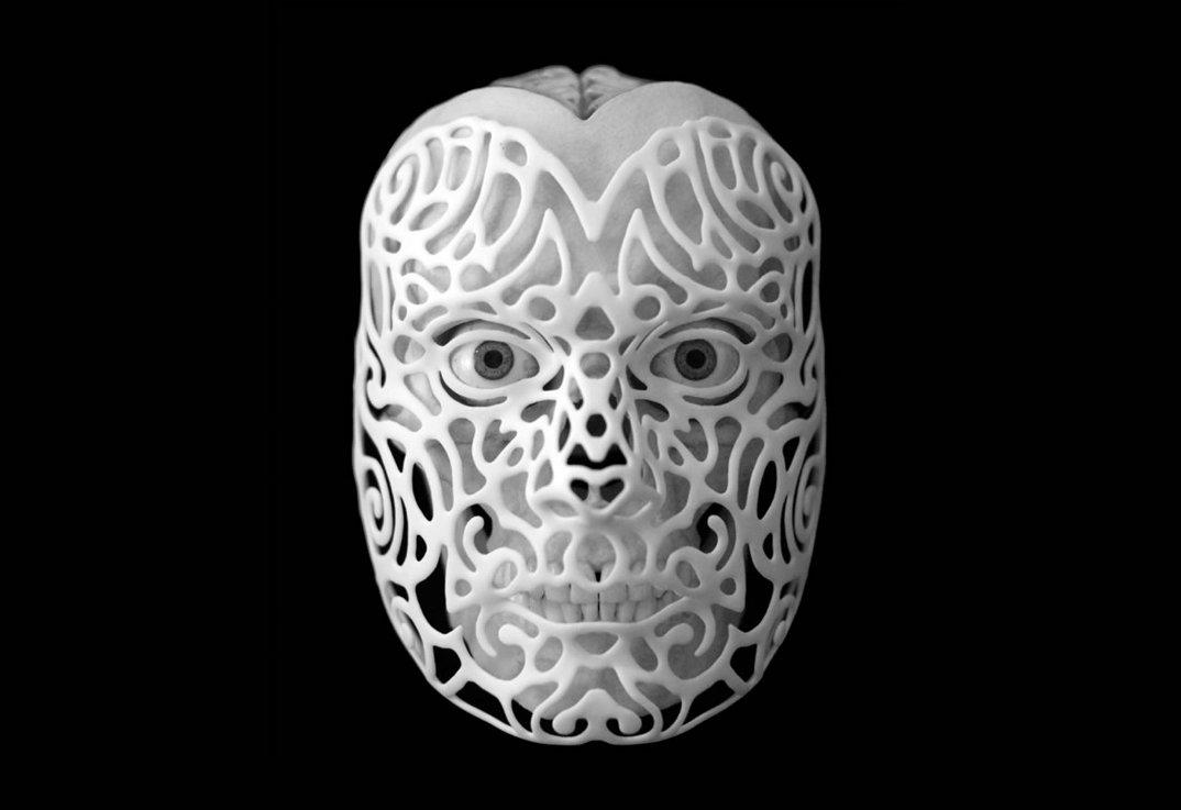 sculture-bizzarre-anatomia-umana-animale-06