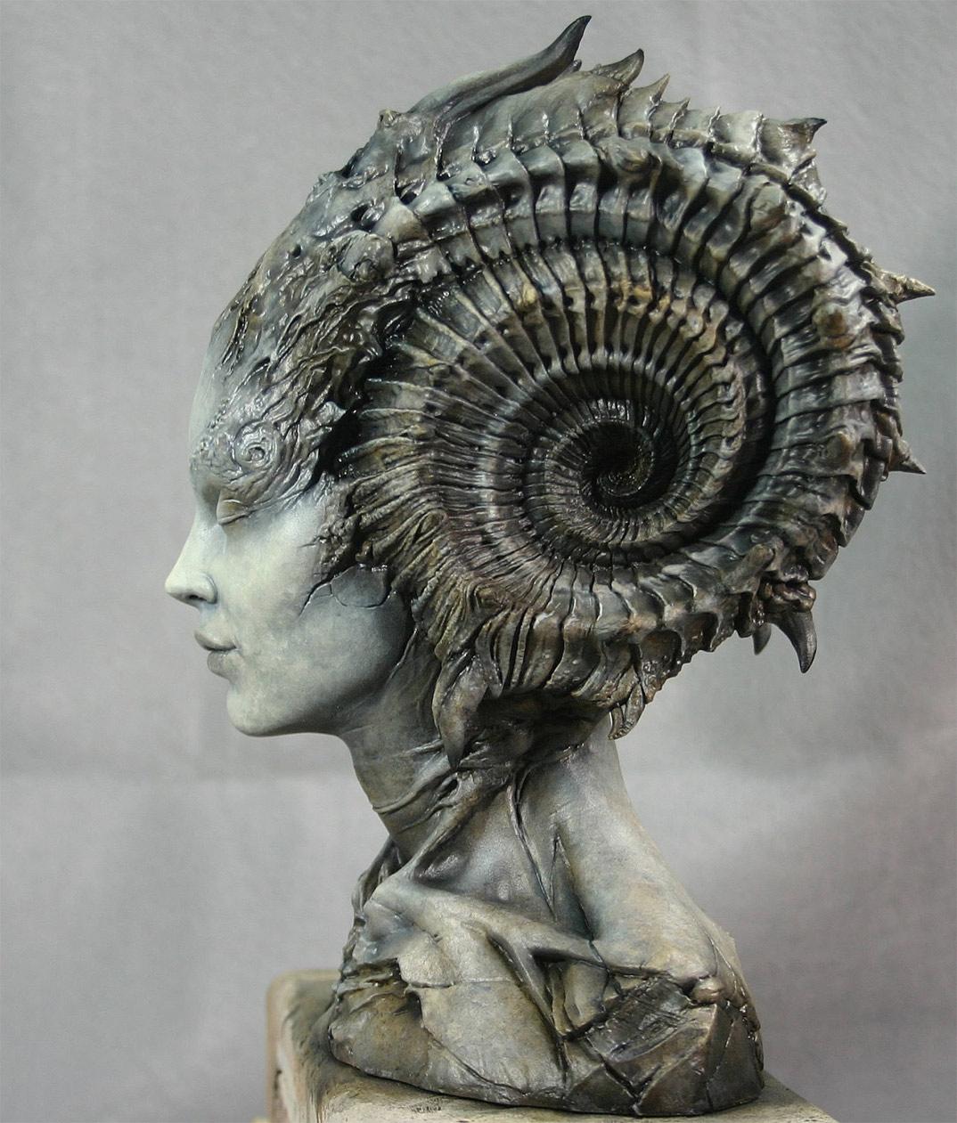 sculture-bizzarre-anatomia-umana-animale-09