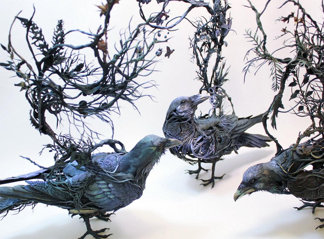 sculture-bizzarre-anatomia-umana-animale-10
