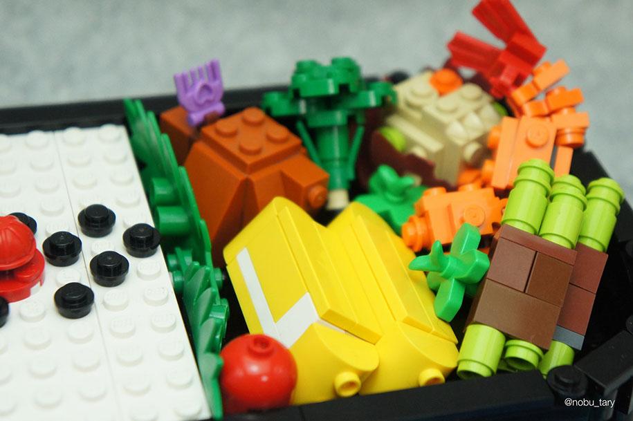 sculture-cibo-mattoncini-lego-giappone-01