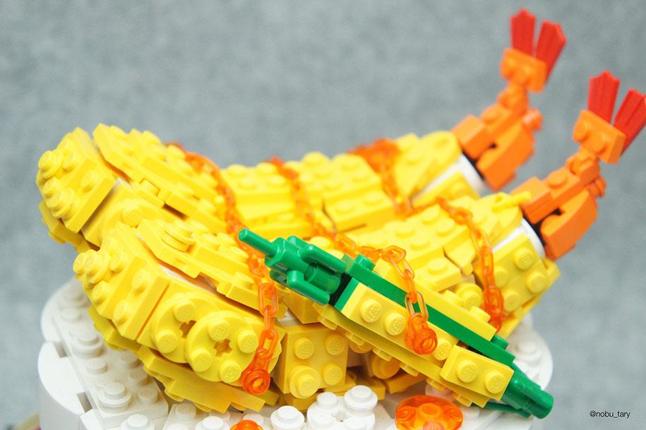 sculture-cibo-mattoncini-lego-giappone-02