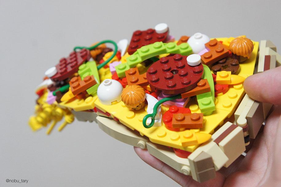sculture-cibo-mattoncini-lego-giappone-03