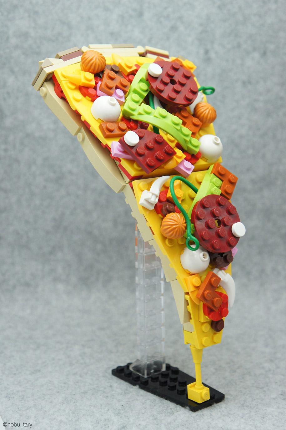 sculture-cibo-mattoncini-lego-giappone-05