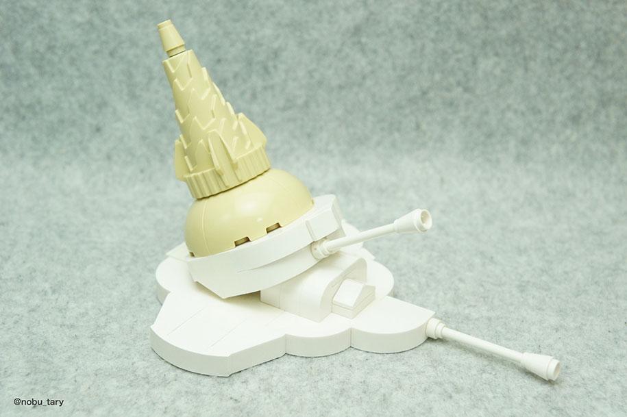 sculture-cibo-mattoncini-lego-giappone-06