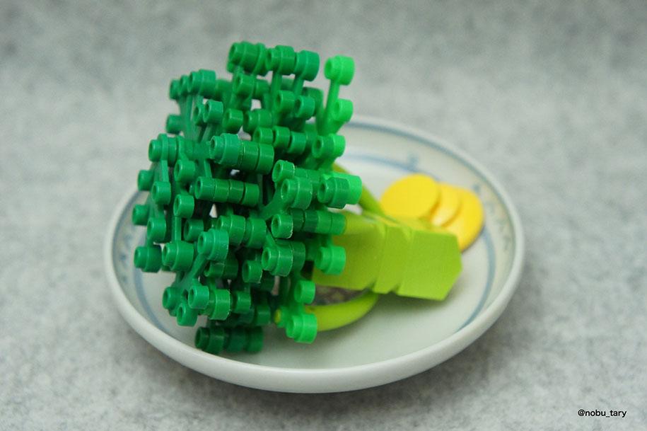 sculture-cibo-mattoncini-lego-giappone-07