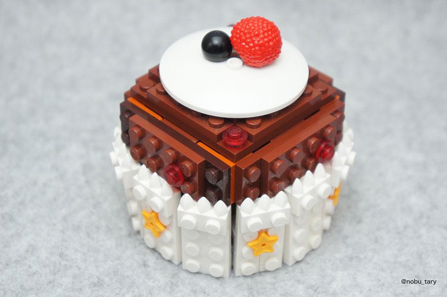 sculture-cibo-mattoncini-lego-giappone-08