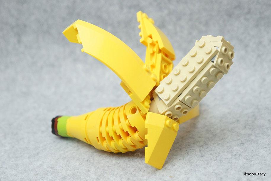 sculture-cibo-mattoncini-lego-giappone-09
