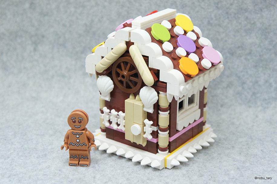 sculture-cibo-mattoncini-lego-giappone-10