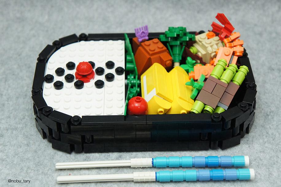 sculture-cibo-mattoncini-lego-giappone-11