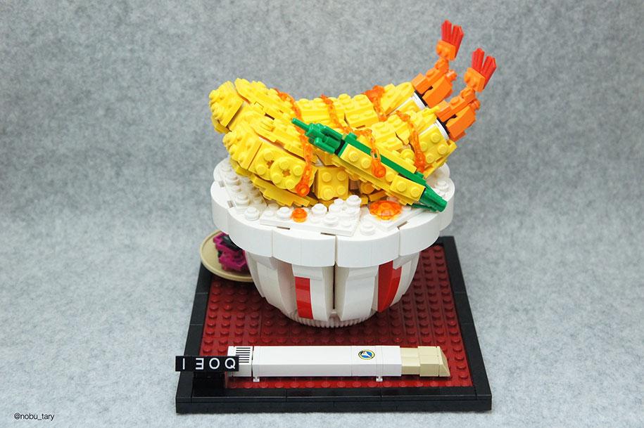 sculture-cibo-mattoncini-lego-giappone-12