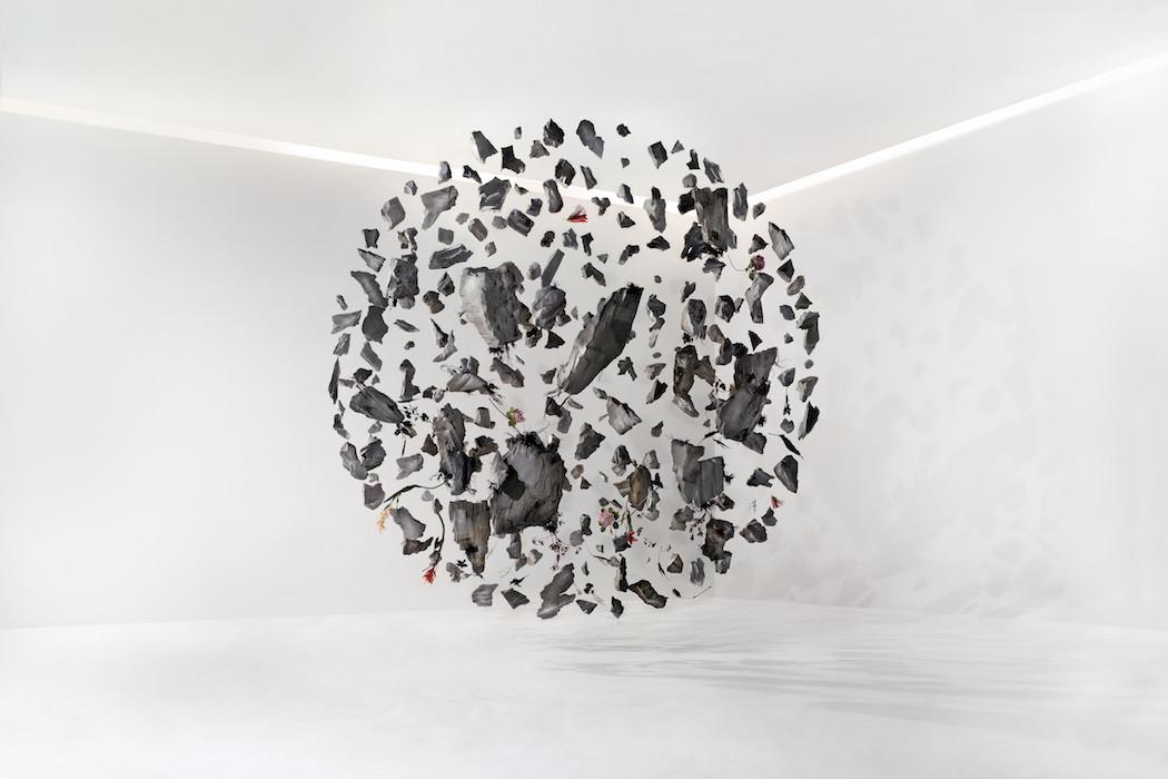 sculture-installazioni-uomo-natura-luke-kirwan-01