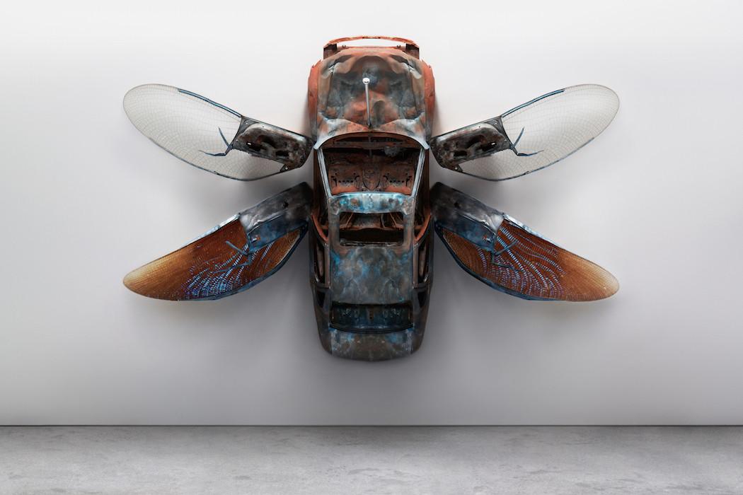 sculture-installazioni-uomo-natura-luke-kirwan-02