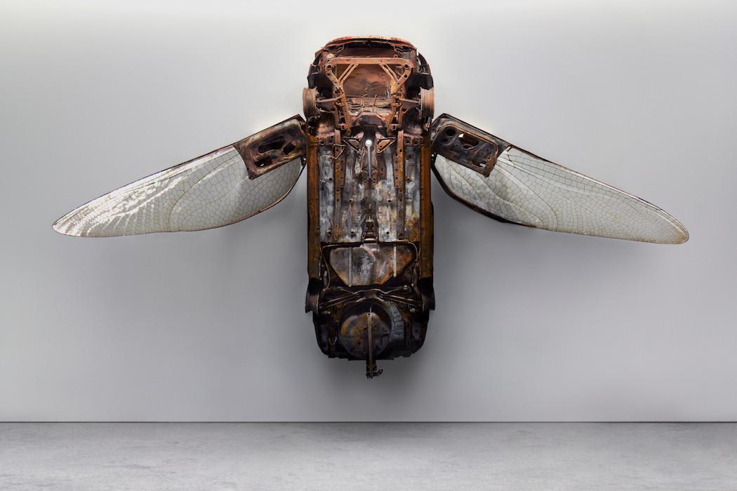 sculture-installazioni-uomo-natura-luke-kirwan-03