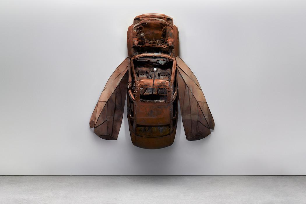 sculture-installazioni-uomo-natura-luke-kirwan-04