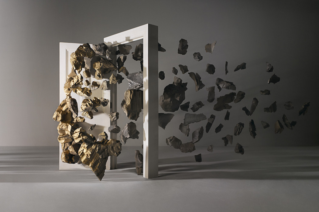 sculture-installazioni-uomo-natura-luke-kirwan-05
