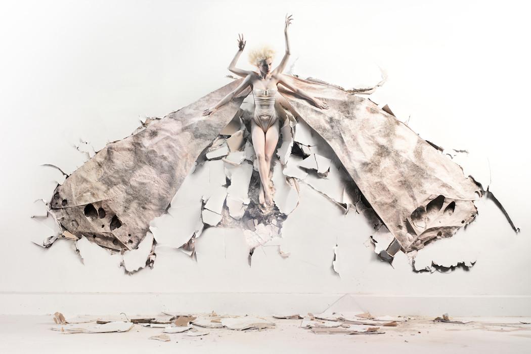 sculture-installazioni-uomo-natura-luke-kirwan-07