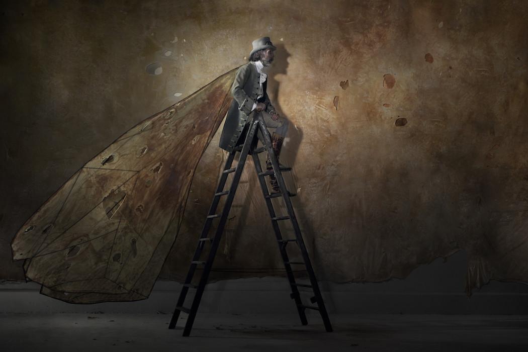 sculture-installazioni-uomo-natura-luke-kirwan-08