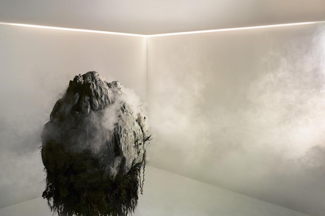 sculture-installazioni-uomo-natura-luke-kirwan-10