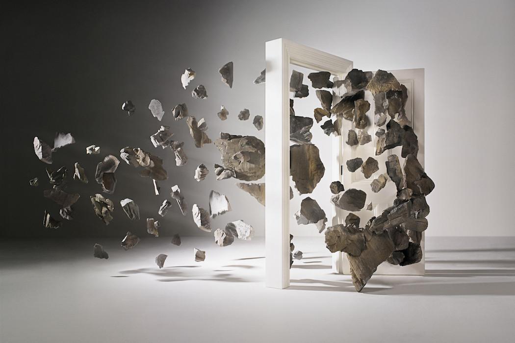 sculture-installazioni-uomo-natura-luke-kirwan-11