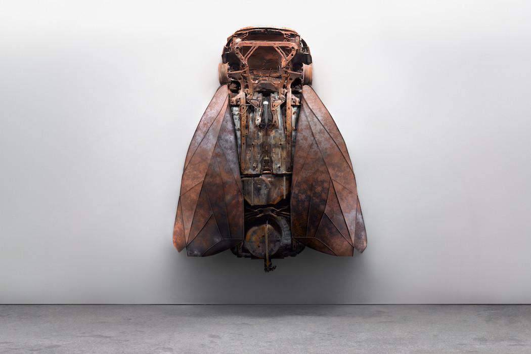 sculture-installazioni-uomo-natura-luke-kirwan-12