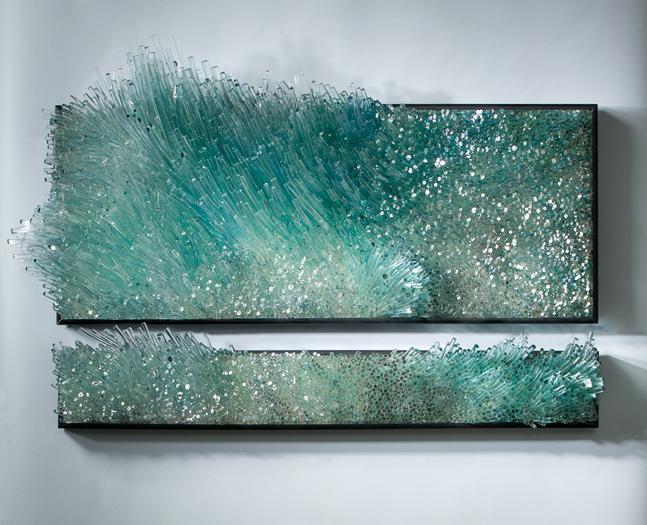 sculture-vetro-3D-movimento-mare-vento-shayna-leib-2