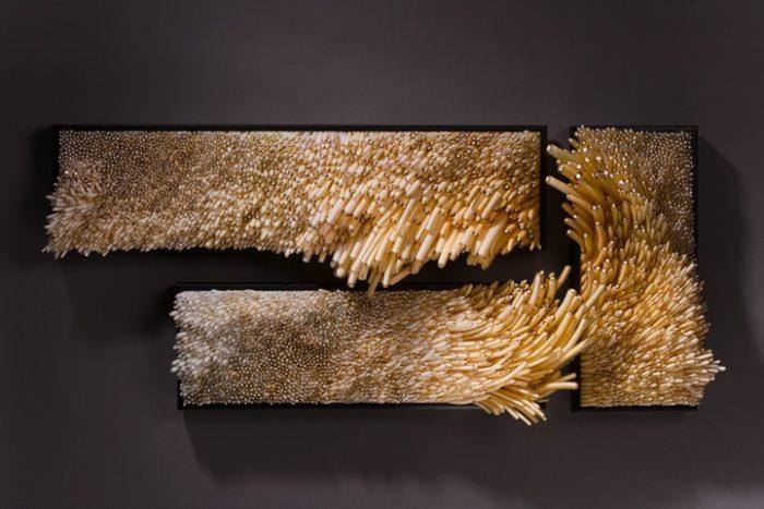 sculture-vetro-3D-movimento-mare-vento-shayna-leib-5