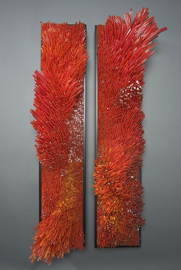 sculture-vetro-3D-movimento-mare-vento-shayna-leib-8