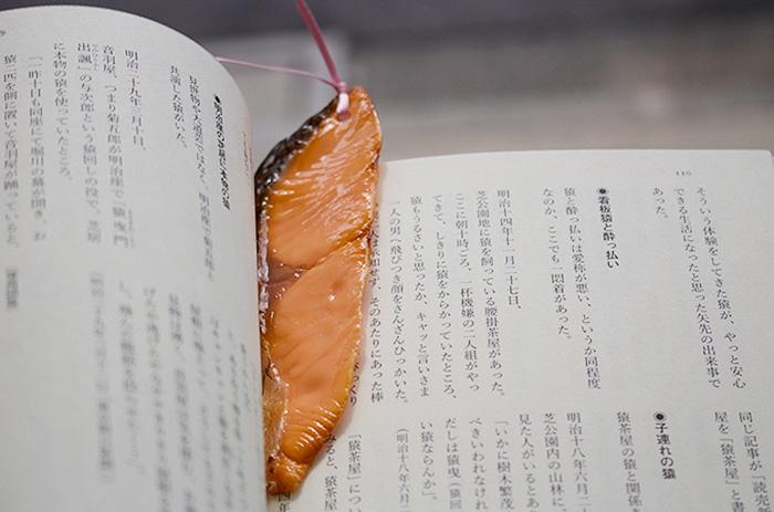 segnalibri-cibo-finto-tokyo-kitsch-1