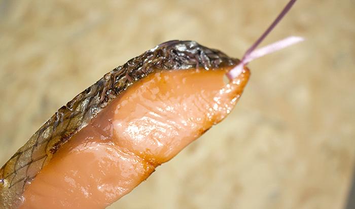 segnalibri-cibo-finto-tokyo-kitsch-2