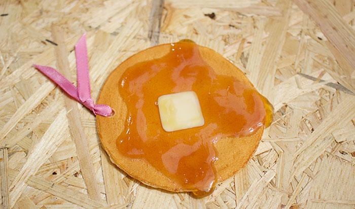 segnalibri-cibo-finto-tokyo-kitsch-3
